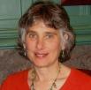 Elly Cohen, Ph.D., Director