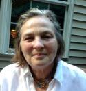 Diane Altenberg