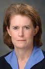 Dr. Elizabeth Mittendorf